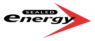 Sealed Energy